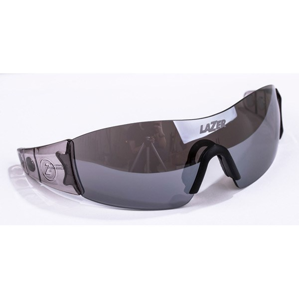 19e25c9cfd LAZER MAGNETO M1 PHOTOCHROMIC - CRYSTAL £89.99